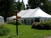 30x60 Wedding Tent
