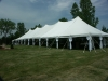 Another 40 X 100 Wedding Tent
