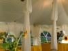 20 X 40 Elite Tent