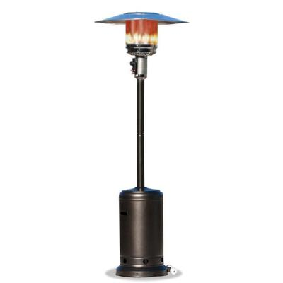 Patio Heater Asap Tent Party, Electric Patio Heaters Toronto