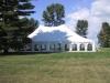 40X60 High Peak Tent